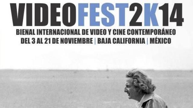 VIDEOFEST 2014