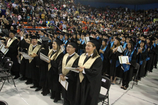 uacj graduados