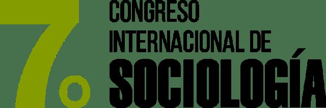congreso-sociologia-uabc-logo-7o