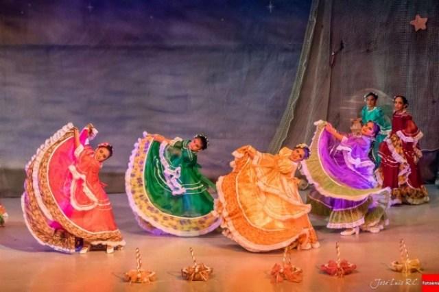 danza-folclorica-eda