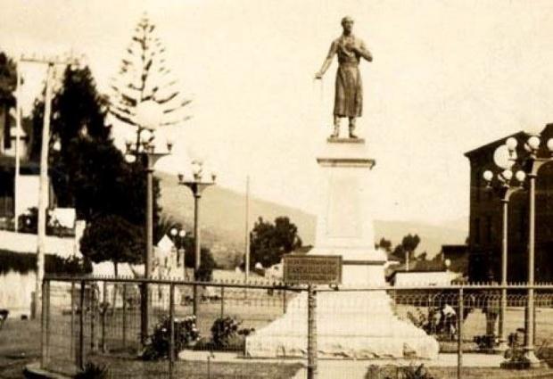 monumento-a-hidalgo