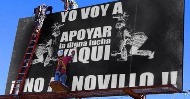 yaquis-lucha-anuncio-espectacular
