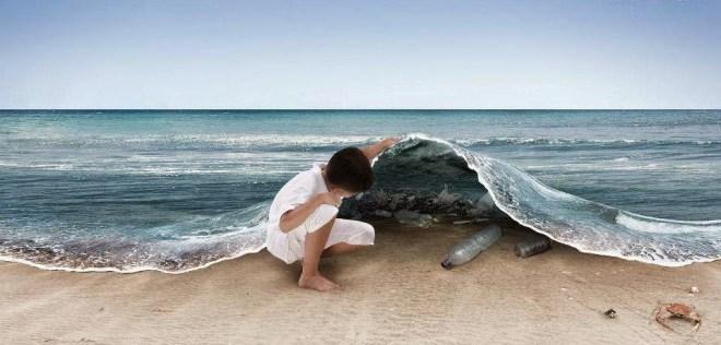 basura-en-el-mar