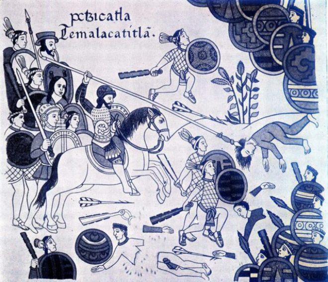batalla-de-otumba