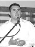 cristian-vazquez