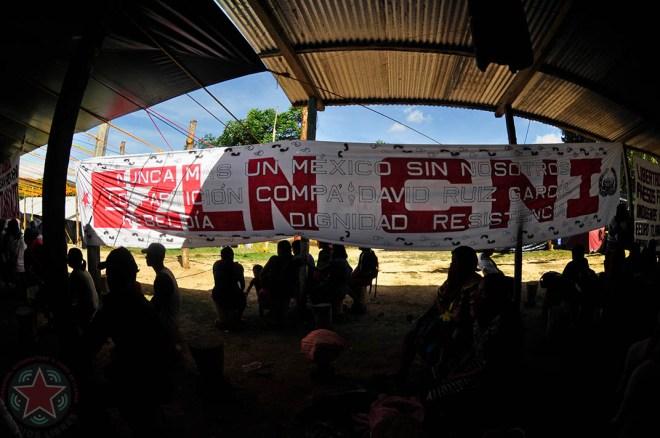 zapatistas-convencio-nacional-indigena