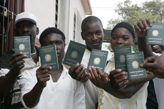 haitianos-asilo