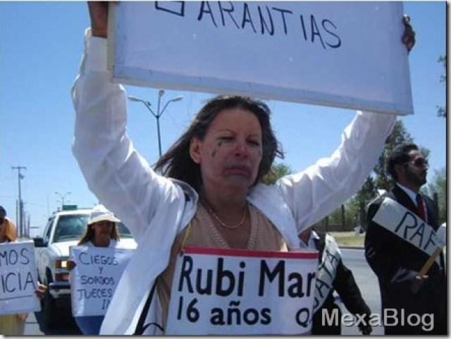 marisela_escobedo_ortiz_t2