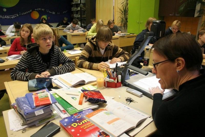 finlandia-escuela-basica