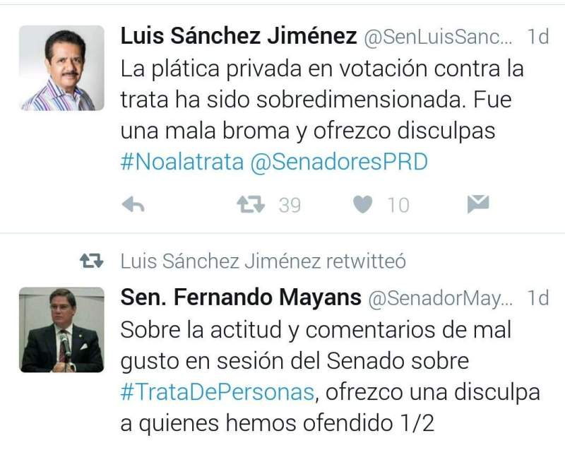 senadores-disculpas