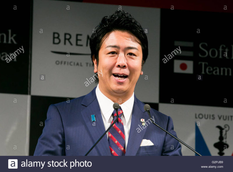 zocavon-japon-alcalde-de-fukuoka-shoiro-takashima