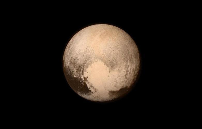 despues-de-pluton-que-nos-queda-por-explorar-en-el-sistema-solar