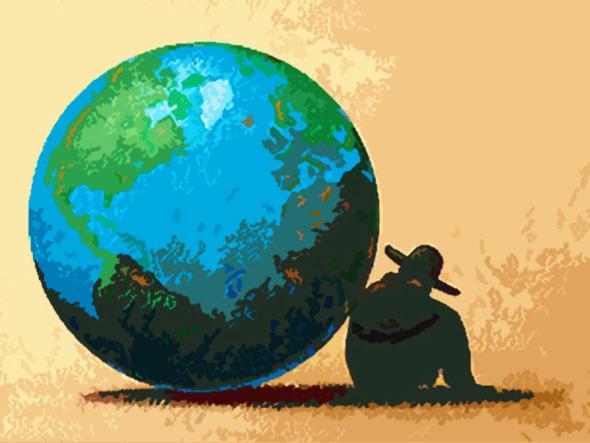 globalizacion_2