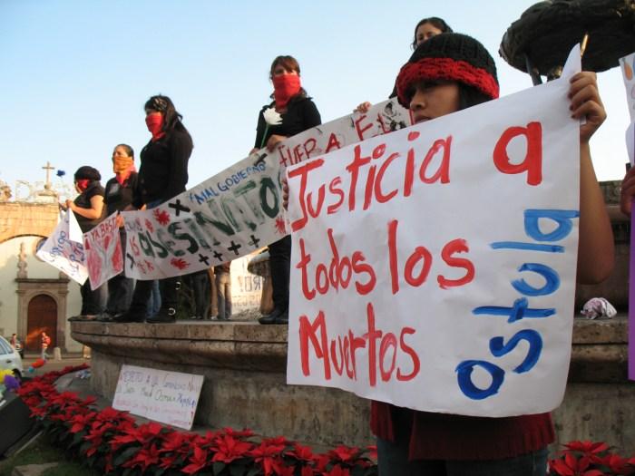 ostula-otra-campac3b1a-1-justicia-muertos