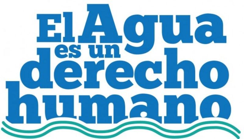 agua-derecho-humano