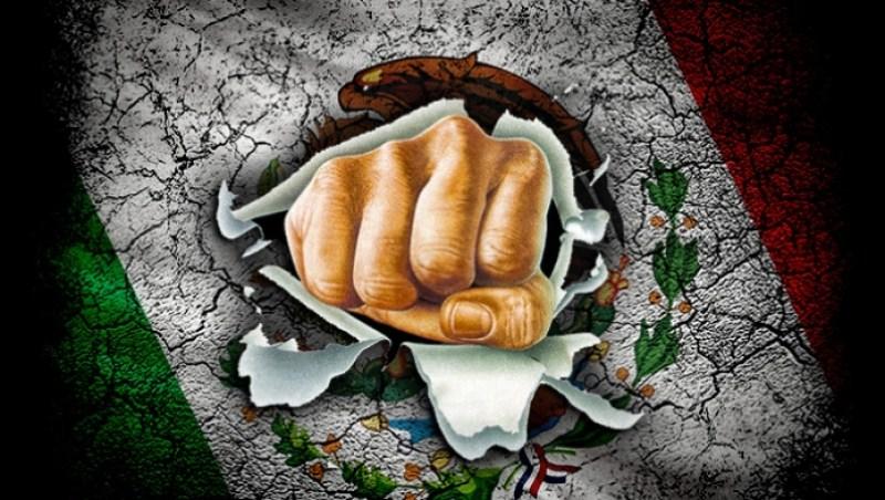 golpe-escudo-bandera-mexico