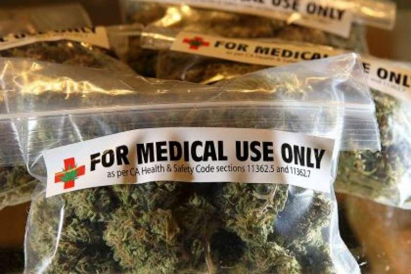 mariguana-medicinal