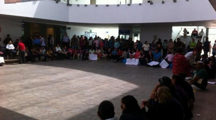 protesta-ciudadana-vs-sector-salud-bc