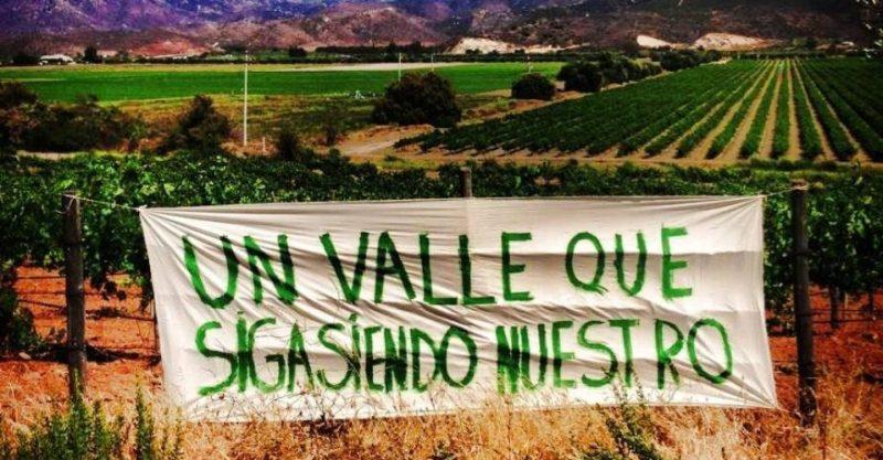 valleensenada-960x500