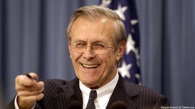 defense-secretary-donald-rumsfeld-200304097ahr