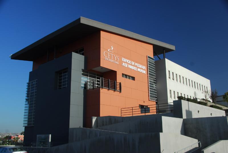 cetys-edificio-posgrado