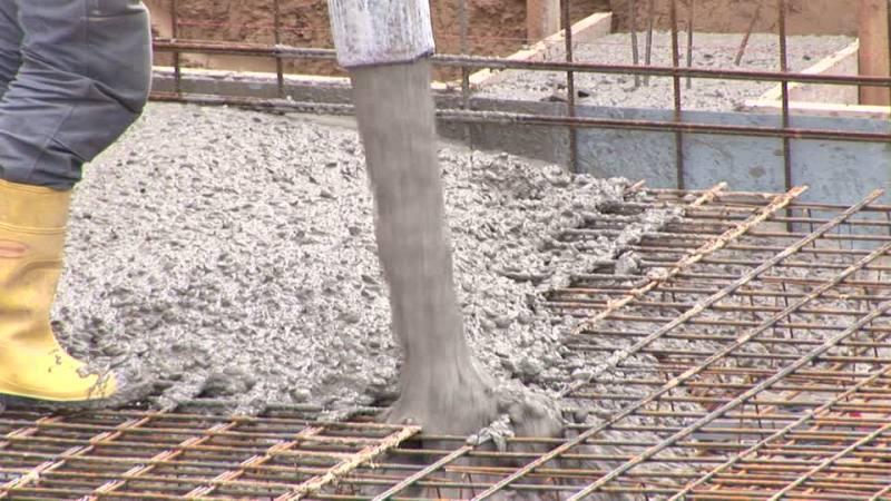 colado-concreto-y-varilla