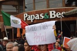 15 ENE Papas