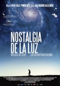 Nostalgia de la luz, de Patricio Guzmán