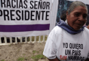 Gobierno mexicano desvía recursos de ONG´s  a organizaciones paraestatales
