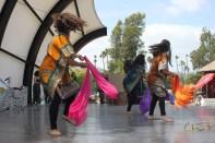 Danza Inuali Fare