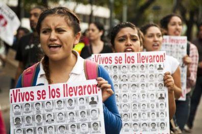 Vivos-llevaron-queremos-protestas-Ayotzinapa_EDIIMA20141104_0862_5