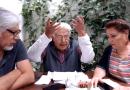 4V TV Entrevistas: Jesús Sosa Castro, testimonios de un auténtico comunista mexicano (Videos HD en Youtube)