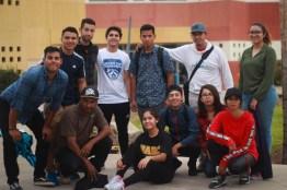 estudiantes 5to (1 of 1)