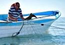 Cansados de los agravios de dos administraciones federales, pescadores del Alto Golfo de California romperán veda comercial