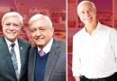 Ilegal, inmoral, absurda, la reforma del congreso de BC para beneficiar a Jaime Bonilla