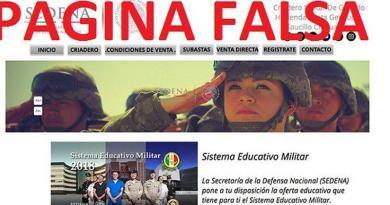 UTOPÍA: La Guardia Nacional suscita apoyo