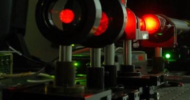 Confirman el IX Congreso Regional de Óptica en Ensenada
