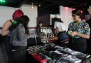 Bizarre Bazaar: abriendo espacios a la moda alternativa independiente