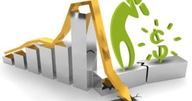 Por deuda pública de 680 mdp, comprometidos el 60% de los fondos federales de Ensenada