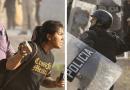4V RADIO ENTREVISTAS: La reacción de las Resistencias Unidas a la Recomendación a favor del Derecho al Agua en BC