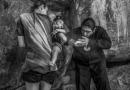 El Condado de Tulare durante la pandemia, el duro precio de la pobreza