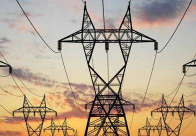 UTOPÍA: La reforma eléctrica y la chamba de los actores