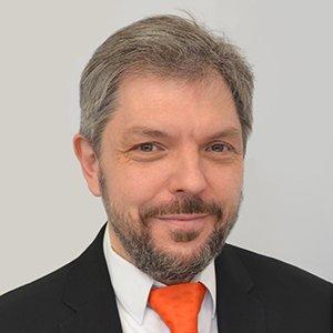 Martin Müller