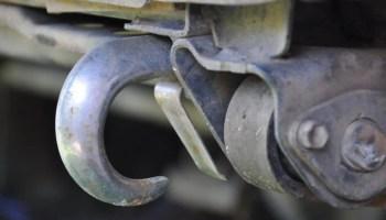 Gturbo diesel power upgrade