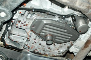 Chrysler 45rfe transmission pdf