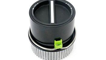 APDTY 711216 4-Wheel Drive 4×4 4WD Auto Locking Hub Axle Actuator