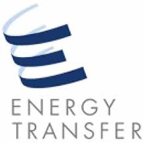 Energy Transfer Partners Used Counterterrorist Security Firm Against Protesters