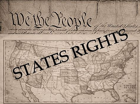 states rights