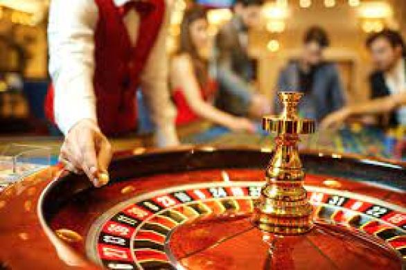 How To Choose An Online Casino That Gives You The Best Experience -
