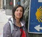 Eleonora Polizzi
